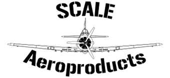 Scale Aeroproducts