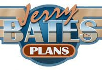 Jerry Bates Plans